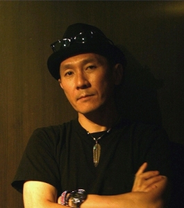 yuji-02